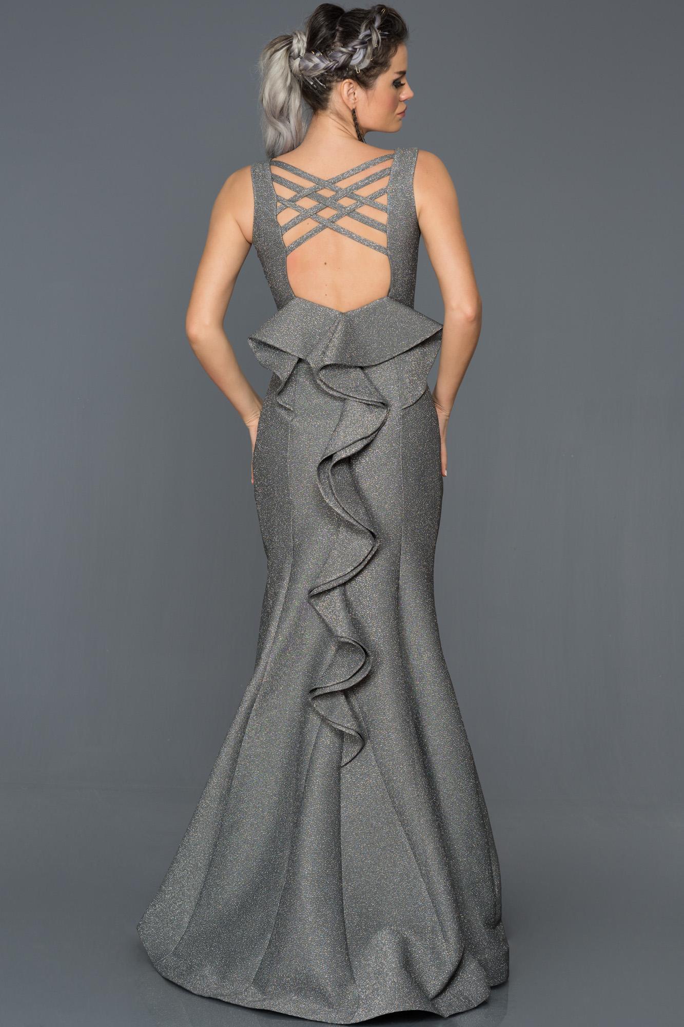 794d7b1c90 Prom Dresses For Bigger Ladies