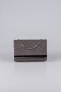 Platinum Evening Bag V506