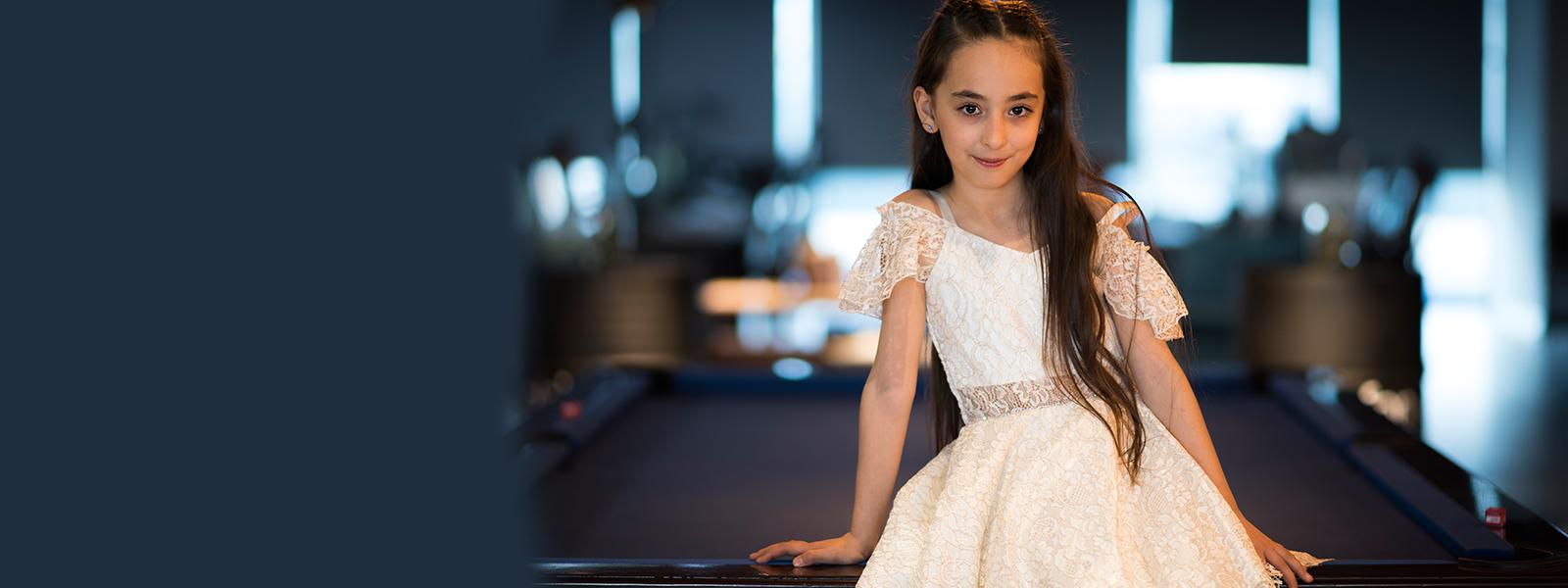 Abiyefon | Prom Dresses Turkey