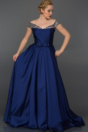 Long Parlement Evening Dress GG6921