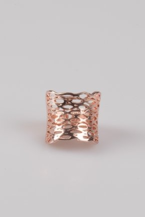 Rose Ring MA006