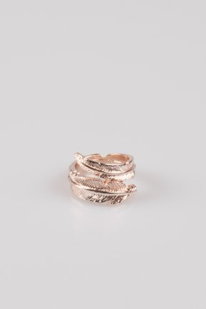 Rose Ring MA011