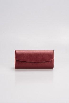 a3ef1d2016 ... where to buy burgundy prada evening bag v475 59282 6859c
