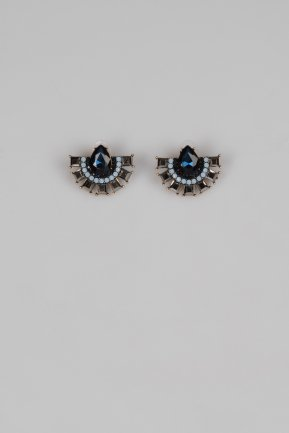 Parlement Earring BT124