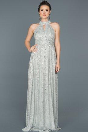 Revealing prom dresses