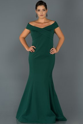 Abiyefon Prom Dresses Turkey