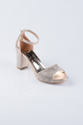 Dore Stony Evening Shoes MJT9170